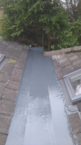 gully fibre glass fixed roofing terrace, detached, flat, roof, Garage, roof, roofer, roofing, slate, tile, york, huntington, fulford, heworth, tang hall, osbaldwick, bishopthorpe, copmanthorpe, acomb, clifton, acaster, dunnington, stamford bridge, gate helmsley,