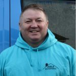 Able Roofing Meet the Team Steve Phillips Image